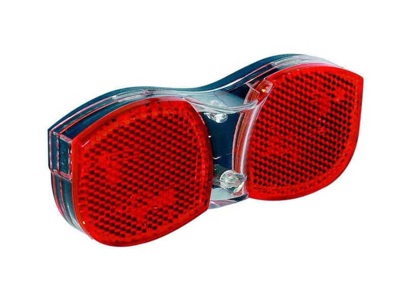 FROG Buchel Avenue LED Rear Light click to zoom image