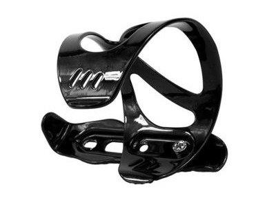 FROG Side Entry Bottle Cage  click to zoom image