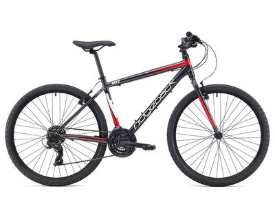 RIDGEBACK MX2 Mountain Bike