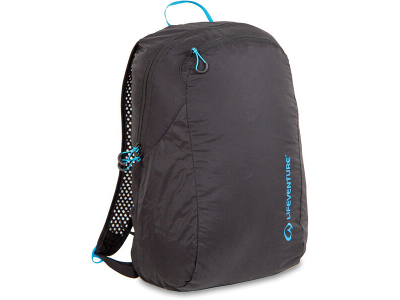 LIFEVENTURE Travel Light Packable Backpack - 16L click to zoom image