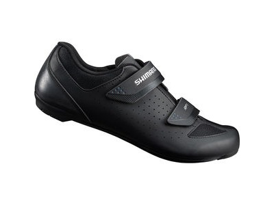 SHIMANO RP100 SPD-SL Road Cycling Shoes