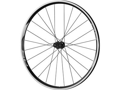 SHIMANO WH-RS100 wheel, clincher 24 mm, 11-speed, rear