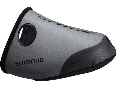 SHIMANO Men's S-PHYRE Toe Cover