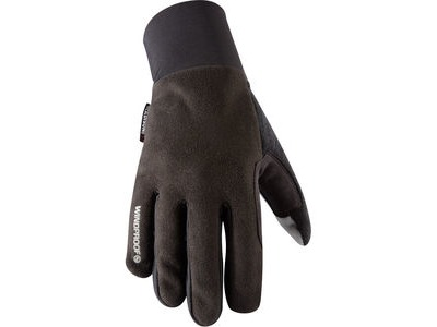 MADISON Element unisex fleece gloves