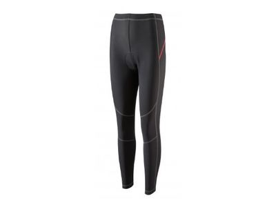 MADISON Oslo Ladies Cycling Tights
