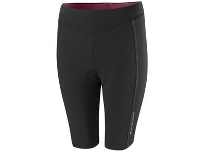 MADISON Tour Women's Shorts