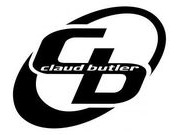View All CLAUD BUTLER Products