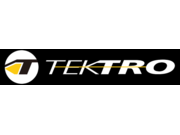 View All TEKTRO Products
