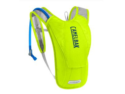 CAMELBAK Hydrobak Hydration Pack 1.5L Safety Yellow  click to zoom image