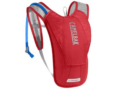 CAMELBAK Hydrobak Hydration Pack 1.5L Racing Red  click to zoom image