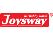 View All JOYSWAY Products