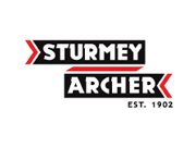 View All STURMEY ARCHER Products