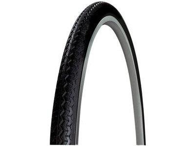 MICHELIN 26 x 1-3/8 World Tour 650 x 35A (35-590).