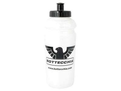 BOTTECCHIA Water Bottle