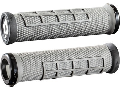 ODI Elite Flow MTB Lock On Grips  click to zoom image