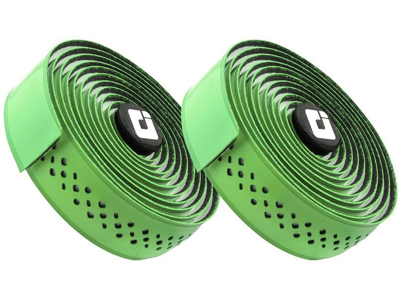 ODI Performance Bar Tape 3.5mm click to zoom image