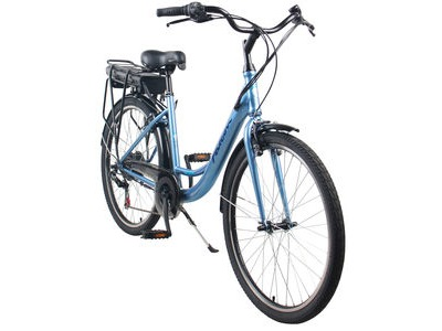 "FALCON Serene 26"" Leisure Bike"