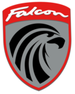 View All FALCON Products