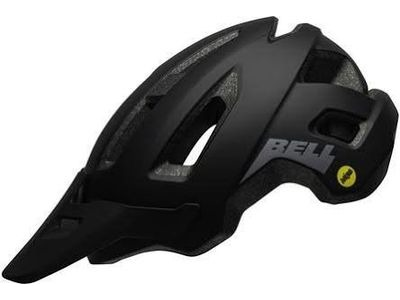 BELL Nomad MIPS