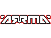 View All ARRMA Products