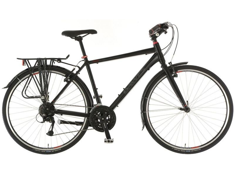 DAWES Sonoran Gents Bike click to zoom image