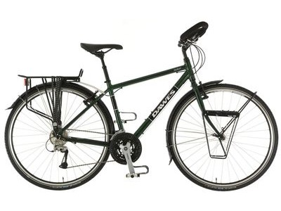 DAWES Karakum Touring Bike