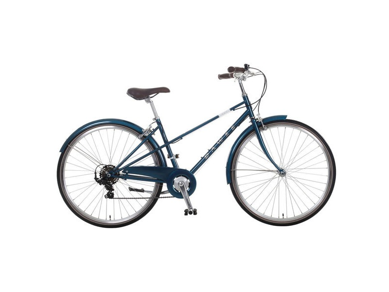 DAWES Mixte click to zoom image