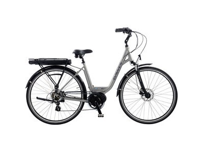 DAWES Central Electric Bike