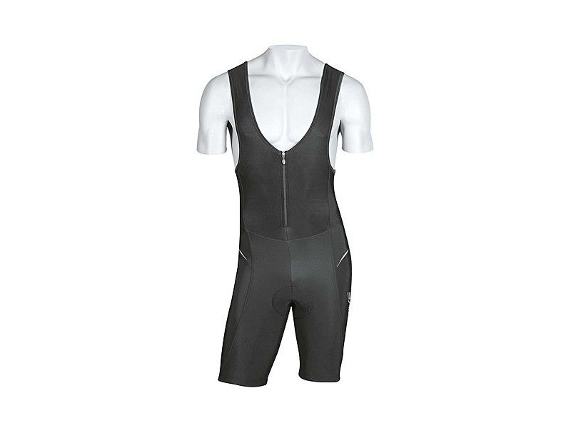 NORTHWAVE Vertigo Bib Shorts click to zoom image