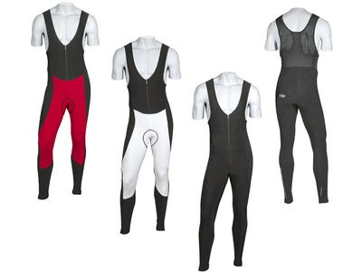 NORTHWAVE Vertigo Bib Tight