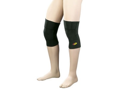 NORTHWAVE Vectris Kneewarmer