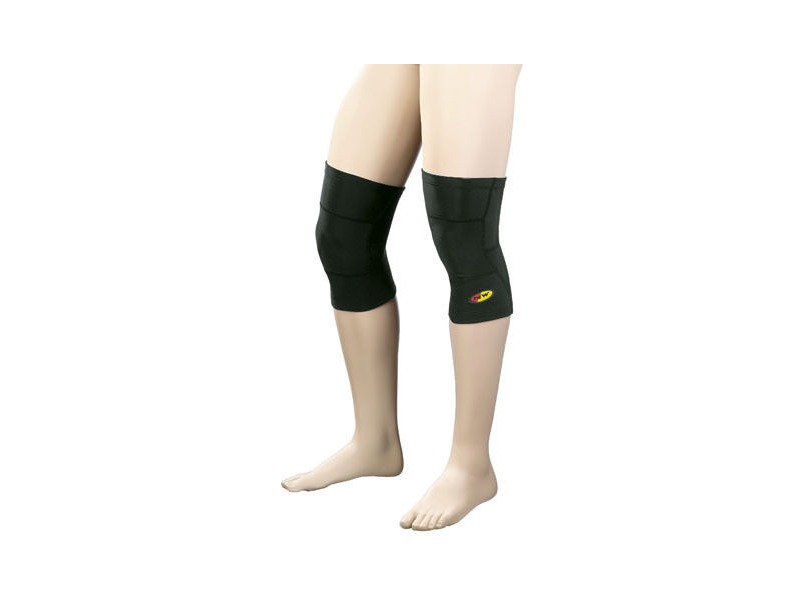 NORTHWAVE Vectris Kneewarmer click to zoom image