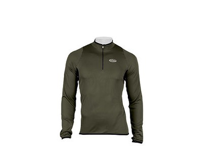 NORTHWAVE Lancer Jersey Long Sleeve