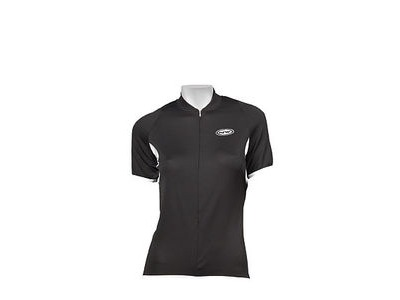 NORTHWAVE Varsity Lady Jersey Short Sleeve  click to zoom image