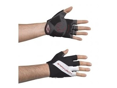 NORTHWAVE NRG Glove