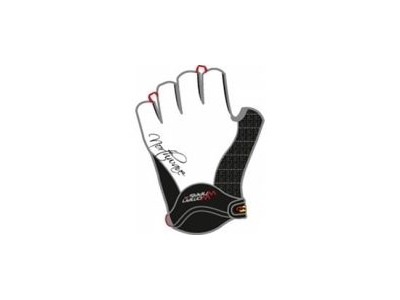 NORTHWAVE Crystal Lady Glove  click to zoom image