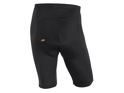 NORTHWAVE Force Padded Shorts click to zoom image