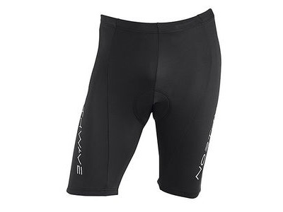 NORTHWAVE Force Padded Shorts