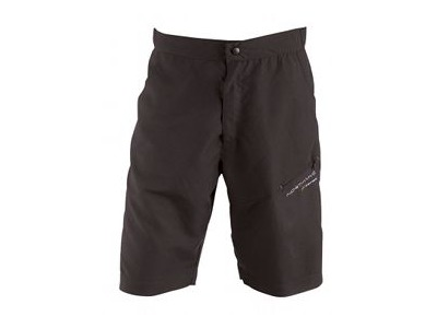 NORTHWAVE Rocker Padded Baggy shorts