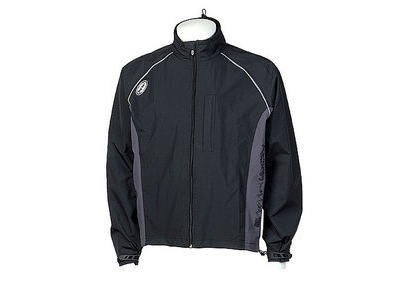 NORTHWAVE Traffik Jacket