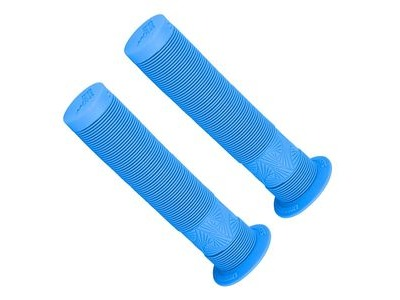 DMR SECT Dirt Jump Grips (Various Colours Available)