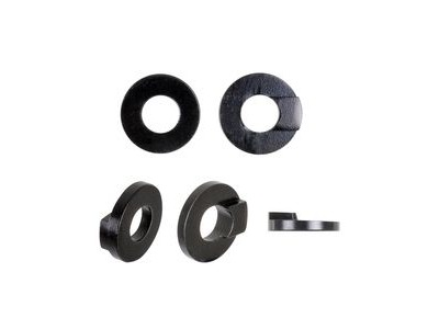 DMR Sect Frame - Replacement Taper Loc Washers (2pc)