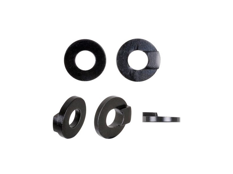 DMR Sect Frame - Replacement Taper Loc Washers (2pc) click to zoom image