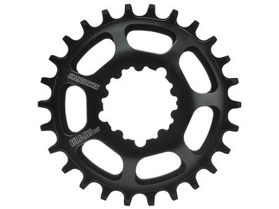 DMR Blade Direct Mount Chainring  click to zoom image