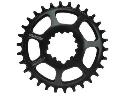 DMR Blade Direct Mount Chainring 30t  click to zoom image
