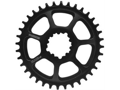 DMR Blade Direct Mount Chainring 36t  click to zoom image