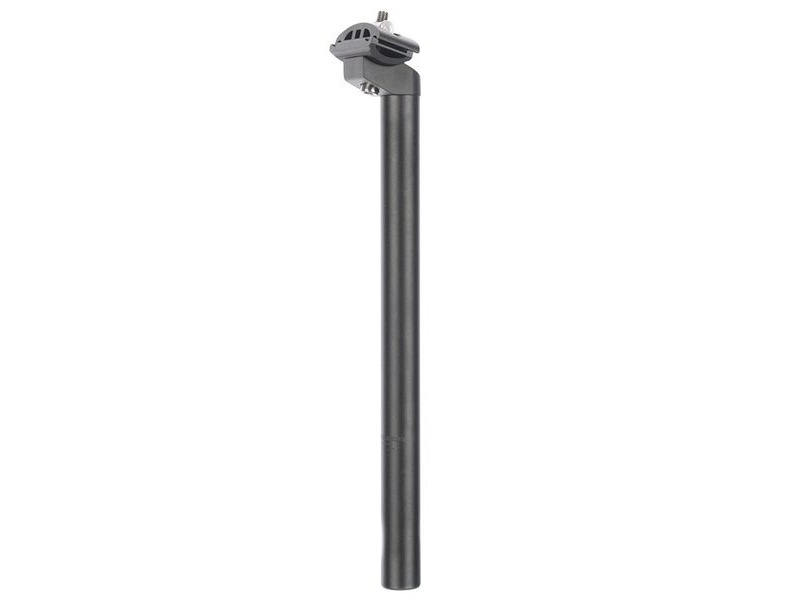 DMR Alloy Seat Post - 26.8mm click to zoom image