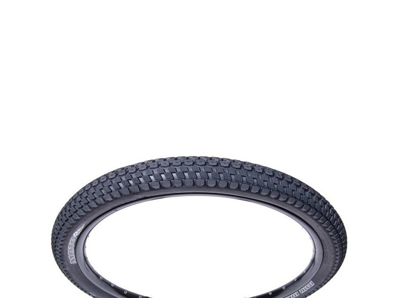 DMR Moto RT Dirt Jump Tyre - Folding click to zoom image